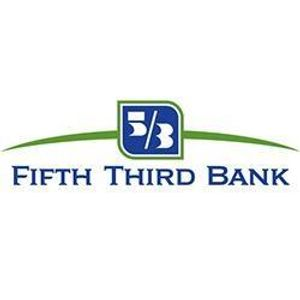 Image 1 | Fifth Third Bank & ATM