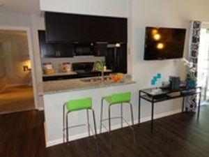 Image 8   Lakeshore Apartments