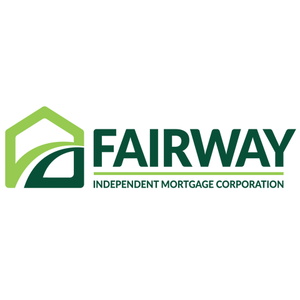 Image 1 | Fairway Independent Mortgage
