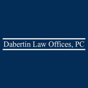 Image 1 | David M Dabertin Law Offices PC