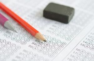 SSAT and SSAT Flex Test