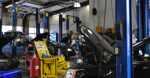 automotive, Lexington, KY 40503