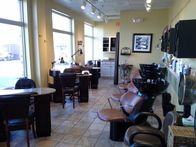 Image 4 | Karma Salon Spa