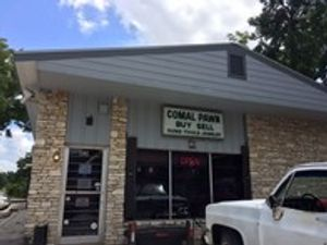 We are a family-owned pawn shop that buys and sells jewelry, firearms, instruments, televisions, tools, and more!