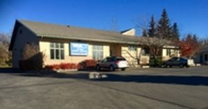 You and your pet are always welcome at VCA Alpine Animal Hospital
