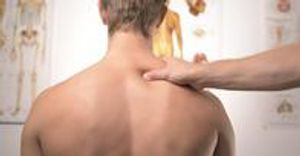 Image 4 | Wellspring Family Chiropractic