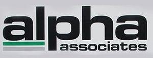 Image 2 | Alpha Associates, Ltd.