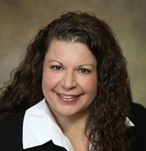 Image 2 | Denise Palmer - Ameriprise Financial Services, Inc.