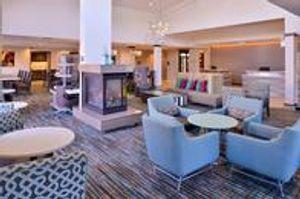 Image 5 | Residence Inn by Marriott East Lansing