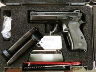 Image 13 | Armed in America Firearms