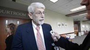 Image 2 | Richard Warder Criminal Defense Attorney