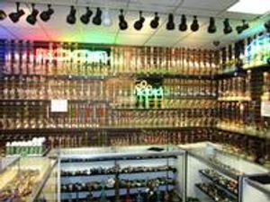 Image 5 | Outer Limits Smoke Shop