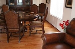 Image 4   All About Hardwood Floor Company
