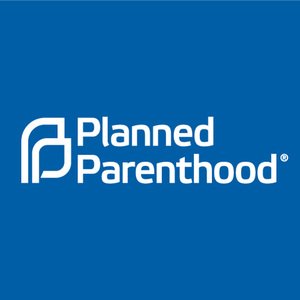 Image 1 | Planned Parenthood - Capitol Plaza Health Center