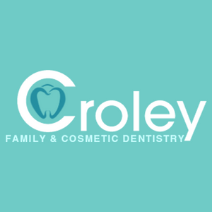 Image 1 | Croley Family & Cosmetic Dentistry