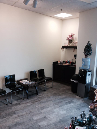 Image 10 | O Salon