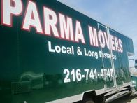 Image 3 | Parma Movers
