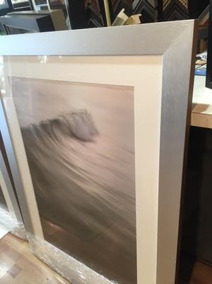 Image 10 | Briarcliff Frame Shop