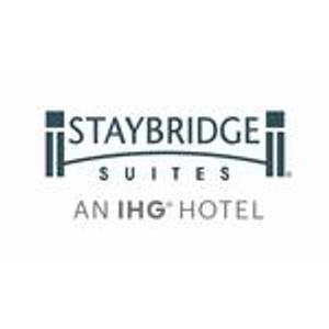 Image 1 | Staybridge Suites Sacramento Airport Natomas