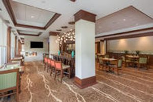 Image 9   Holiday Inn Charlottesville-Monticello