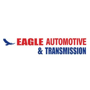 Image 1 | Eagle Automotive & Transmission