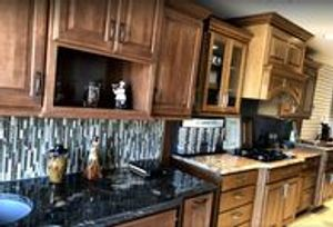 Image 6 | C & C Kitchens Inc.