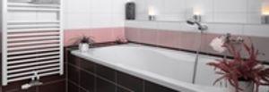 Image 2 | Frank's Tub Repair