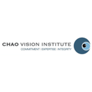 Image 1 | Chao Vision Institute