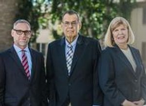The attorneys at Gille Law Group