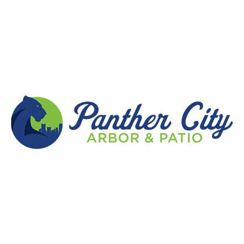 Image 1 | Panther City Arbor & Patio