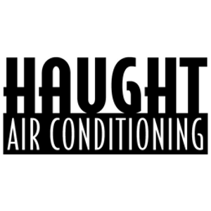 Image 1 | Haught Air Conditioning