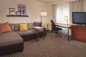 Image 7 | Residence Inn by Marriott Alexandria Old Town/Duke Street