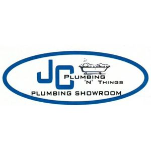 Image 1 | JC Plumbing 'N' Things