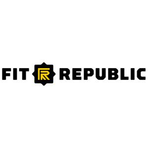 Image 1 | Fit Republic Aurora Supplement Store