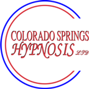 Image 1 | Colorado Springs Hypnosis Ltd.