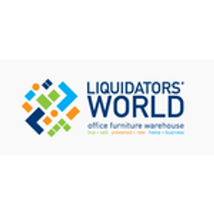 Image 1 | Liquidators' World - Louisville, KY