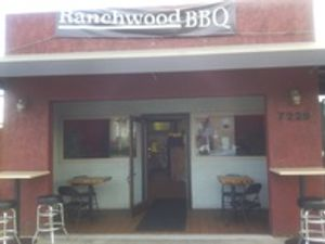 Image 3 | Ranchwood BBQ & Catering