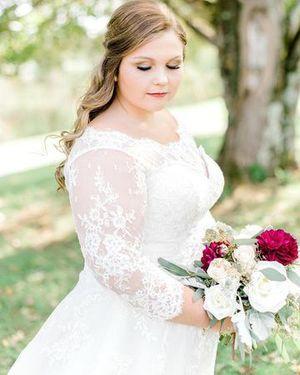 Image 6 | I DO...A Bridal Boutique
