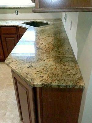 Image 8 | The Cabinet & Granite Depot