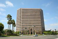 Premier Business Centers on Michelson in Irvine