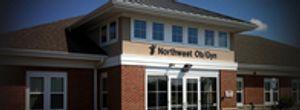 Image 2 | Northwest Obstetrics & Gynecology Associates Inc.