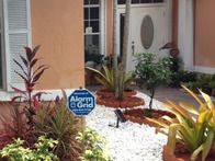 """""""Very professional staff and consumer oriented personnel."""" -Armin C. from Miramar, FL"""