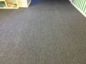Image 10 | Simply Clean Carpet Care
