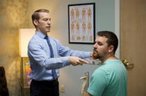 Image 3 | The Chiropractic Health Center