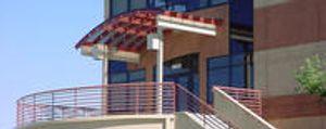 Image 3 | Wyoming Steel Fe & Inc