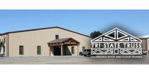 Tri State Trusse Co.