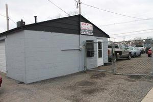 Image 2 | Bo's Auto Sales LLC