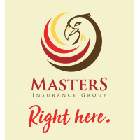 Image 1 | Masters Insurance Group Inc.
