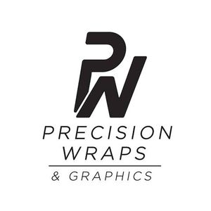Image 1 | Precision Wraps and Graphics