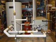 Image 9 | Frew Plumbing Heating & AC